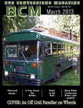 BCM201303cover120x155