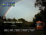 BCM201307cover156x120