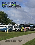 BCM201401cover(120x156)