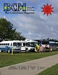BCM201401coverFMCA(120x154)
