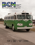 BCM201402cover(120x155)