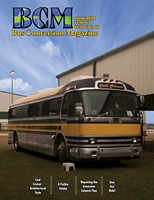 BCM201406_cover-154x200
