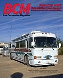 BCM201502BonusCover-125x154