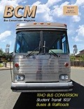 BCM201505cover120x155