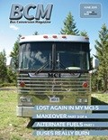 BCM201506cover120x155