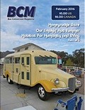 BCM201602cover_120x155
