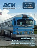 BCM201603cover_120x155