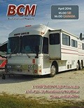 BCM201604cover_120x155