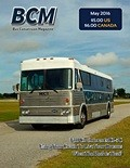 BCM201605cover_120x155