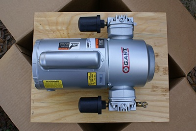 gast air compressor the phase place, electrical wiring, gast compressor wiring diagram