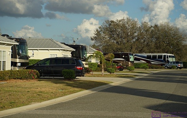 Fgmcr webster fl the phase place for Florida grande motor coach resort